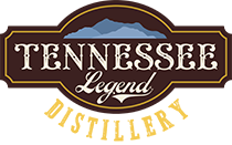 Tennessee Legend Distillery -